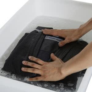 Hakama und Gi waschen - Waschtipps von kendo-sport